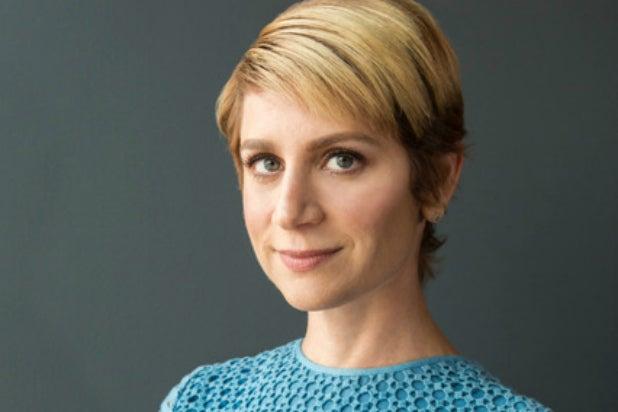 Imagine Plucks HBO Veteran Sara Bernstein as Documentaries