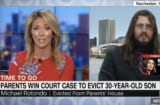 Michael Rotondo Brooke Baldwin CNN millennial