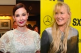 ashley judd daryl hannah