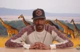 Snoop Dogg Plizzanet Earth II