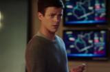 The Flash Shadows Trailer