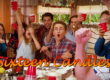 The Goldbergs Sixteen Candles