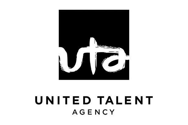 UTA logo