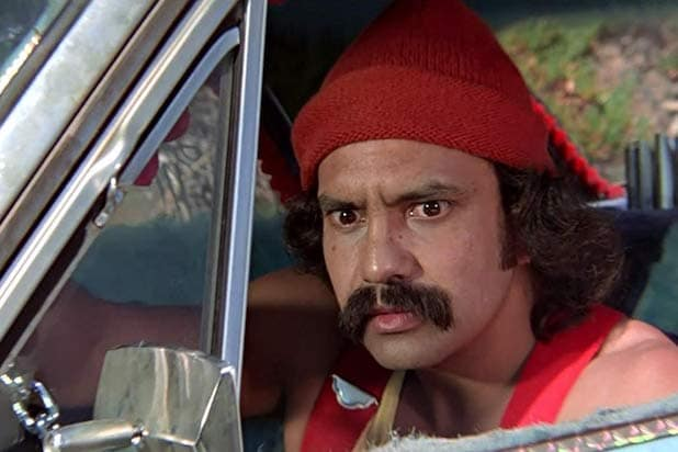 Image result for cheech marin