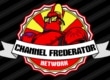 Channel Frederator Network Unveils $1 Million Creative Fund for New Projects