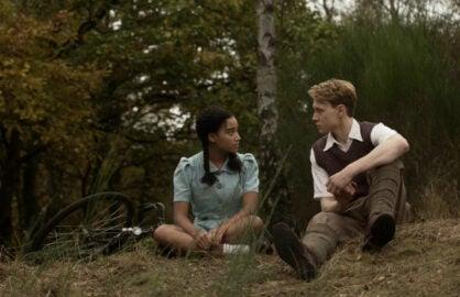 Lizzie' Film Review: Chloë Sevigny Makes the Infamous Killer