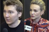 Wildlife Paul Dano Carey Mulligan