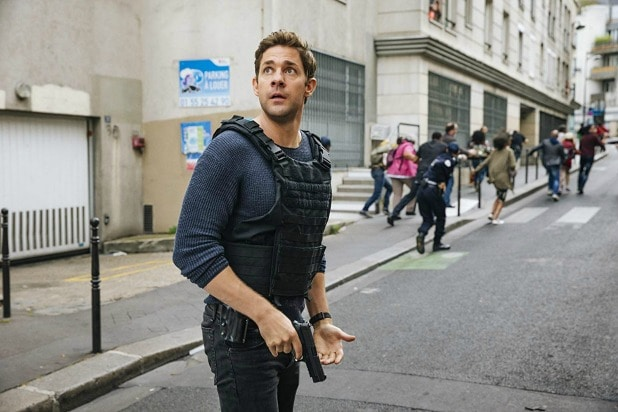 amazon jack ryan do terrorists used video games to communicate and plan attacks