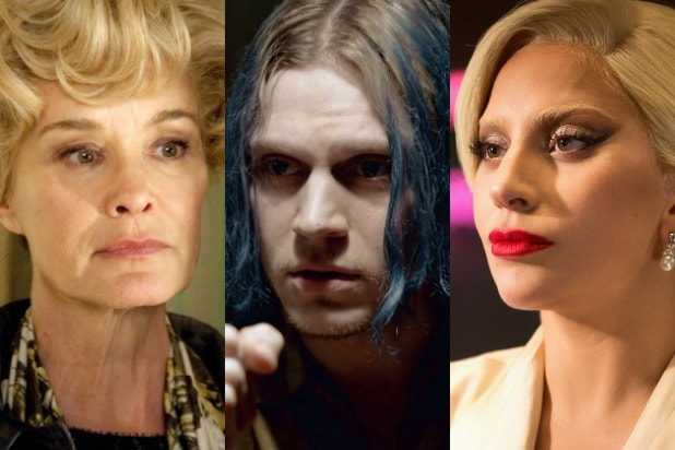 AHS: Apocalypse' – The Biggest Questions That Need to Be