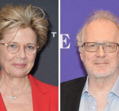annette bening tracy letts all my sons