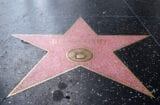 Bill Cosby's Hollywood Walk Of Fame Star Vandalized