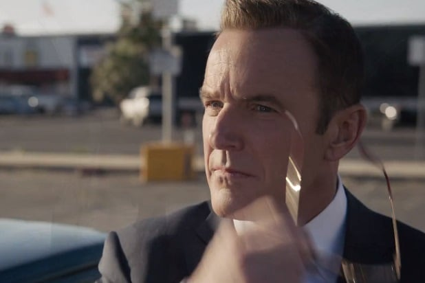 captain marvel trailer phil coulson origin