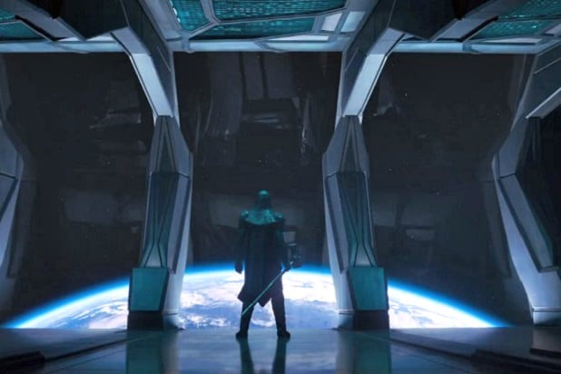 captain marvel trailer ronan the accuser