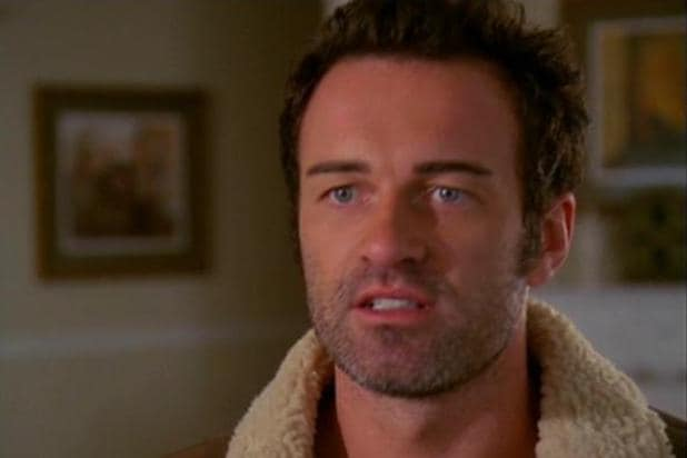 charmed cole