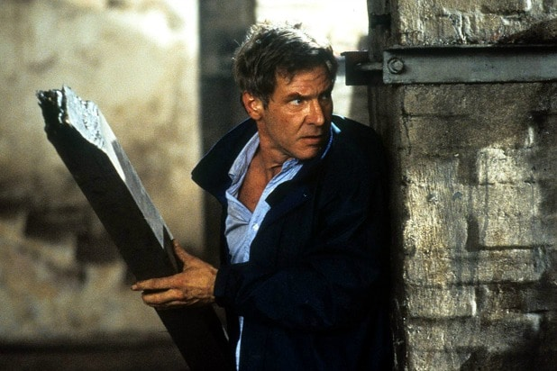 clear and present danger harrison ford jack ryan patriot games