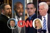 cnn pro trump conservative commentators