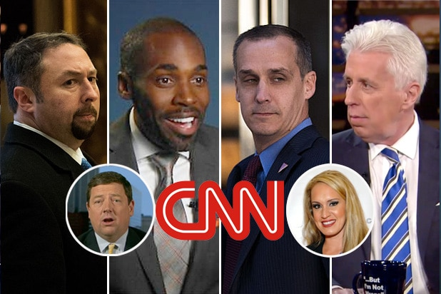 9f56bf6a7 Why Does CNN Have a Hard Time Keeping Pro-Trump Commentators?