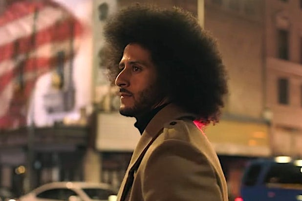 4821259f36b32 Nike s  Just Do It  Campaign With Colin Kaepernick is Paying Off ...