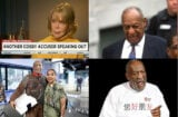 bill cosby scandal timeline