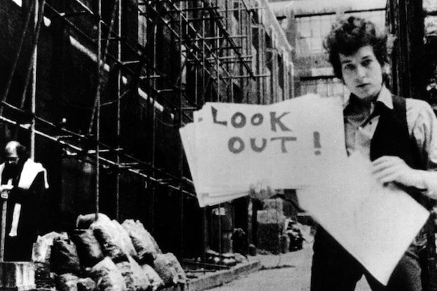 10 Rock Documentaries You Can Stream Now (Photos)