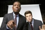 emmys 2018 michael che colin jost best jokes