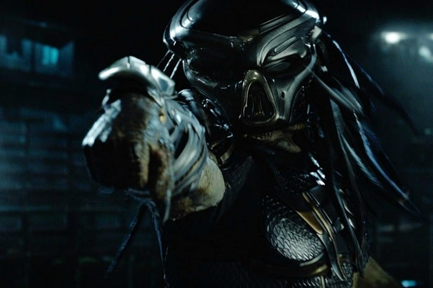 every predator movie ranked including the predator