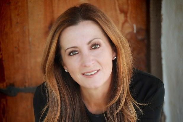 juli goodwiin