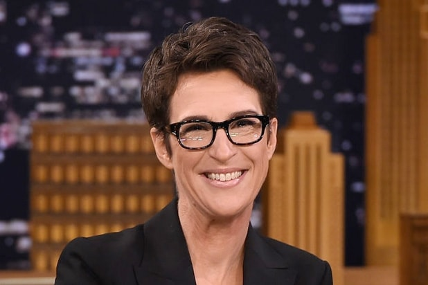 a35017348 Rachel Maddow: 'Ted Cruz Knows That He Had a Repellent Personality'