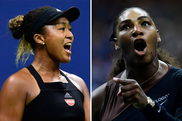 naomi osaka serena williams us open final