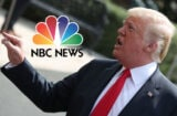 nbc news donald trump
