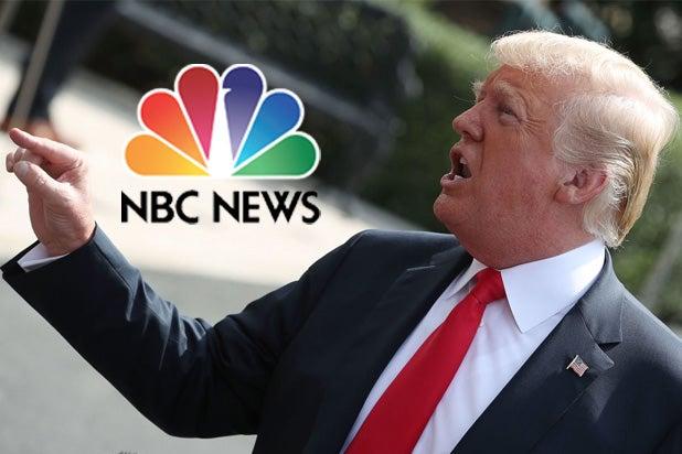 nbc news donald trump