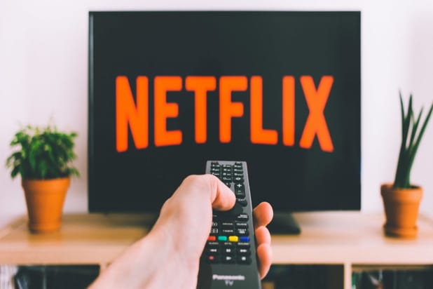 Netflix to account for half of SVOD subscribers in 2023