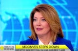 norah o'donnell les moonves cbs