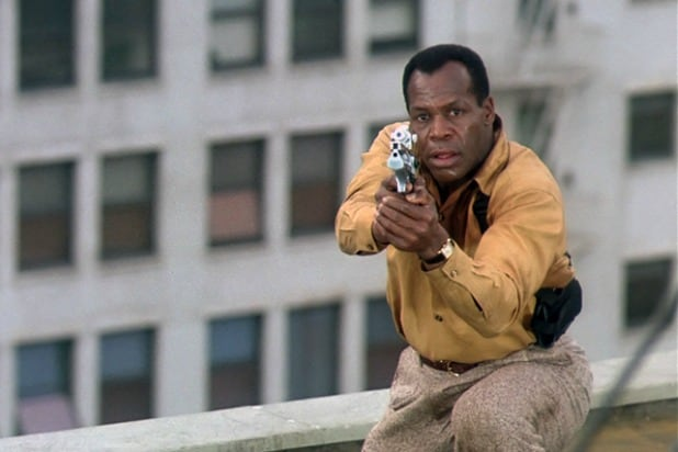 predator 2 predator movies ranked