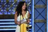 Reed Morano Emmys