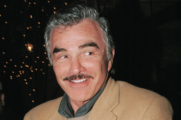 When Burt Reynolds Complained About Me To Johnny Carson