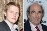 ronan farrow andy lack nbc news
