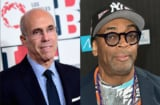 spike lee jeffrey katzenberg SAG-AFTRA