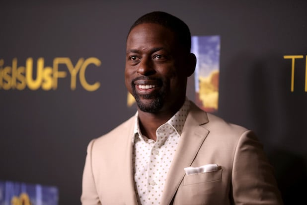 Sterling K Brown Joins Season 3 of 'Marvelous Ms. Maisel'