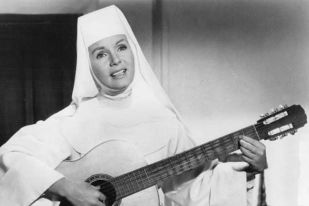 the-singing-nun