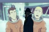 venture bros arrears in science high cost of loathing dad issues lore window