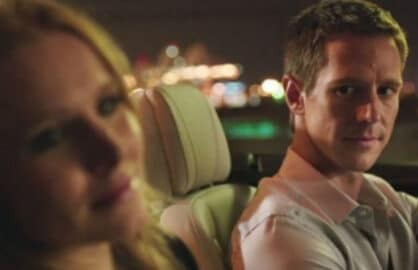 Veronica Mars' Revival: Here's Everything We Know - So Far