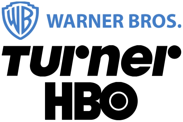 warner bros turner hbo