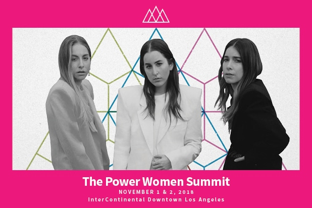 102418 HAIM announcement CMS (1)