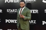 50 Cent Power Starz