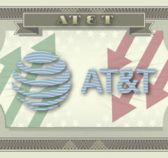 AT&T_earnings