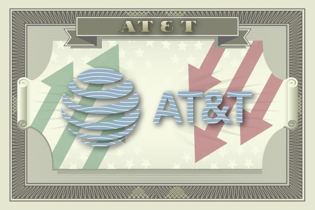 AT&T Expects to Lose as Many as 1.3 Million Video Subscribers in Q3