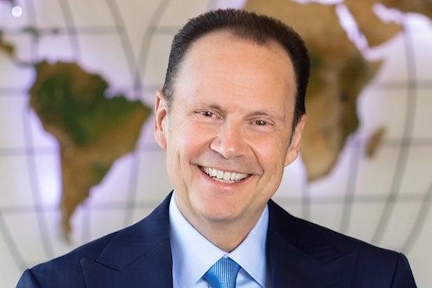 Armando Nuñez