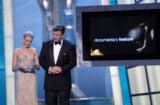 Best Documentary Feature Oscars