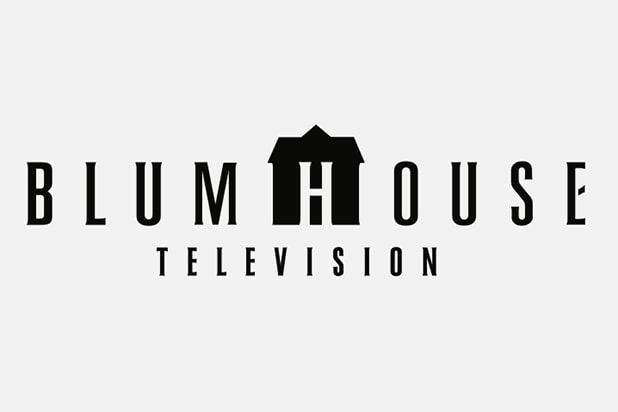 Blumhouse Television Adds Lisa Niedenthal as EVP of Production